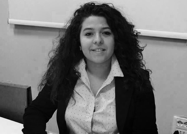 Chiara Grumetti