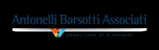 Antonelli&Barsotti